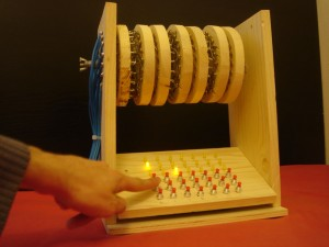 Modello-macchina-Enigma